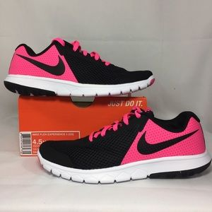 Nike Flex Experience (GS) Youth